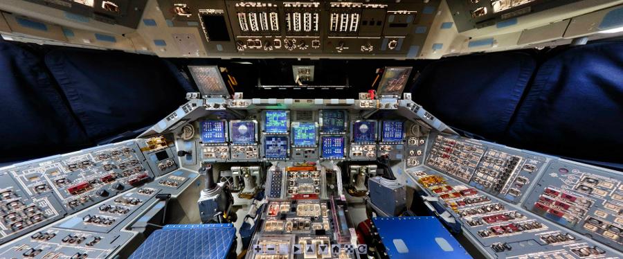 spaceship170314f2