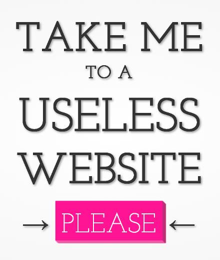 useless220314