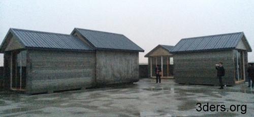 house-3d-printed-shanghai-8_020414