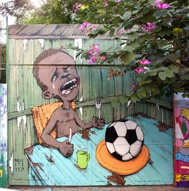 brazil_hungry_kid_soccer_football_160614