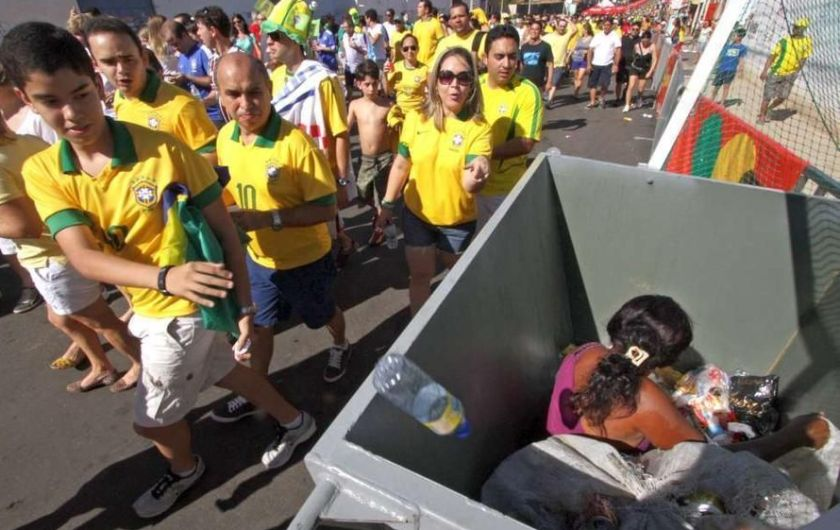 brazil_inequality_world_cup_160614