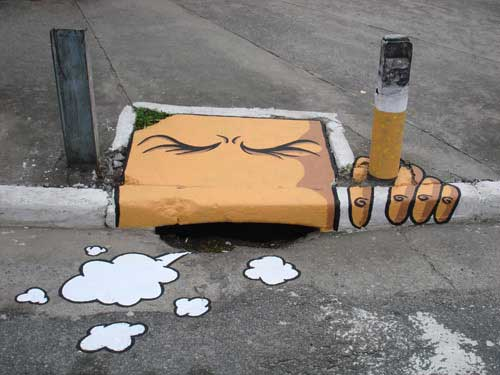 graffitti_smoking140604