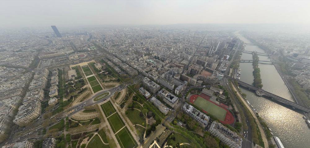 paris_panorama_360v_250614e