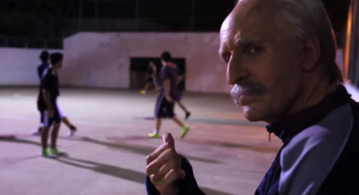 sean_garnier_amazing_freestyle_120614