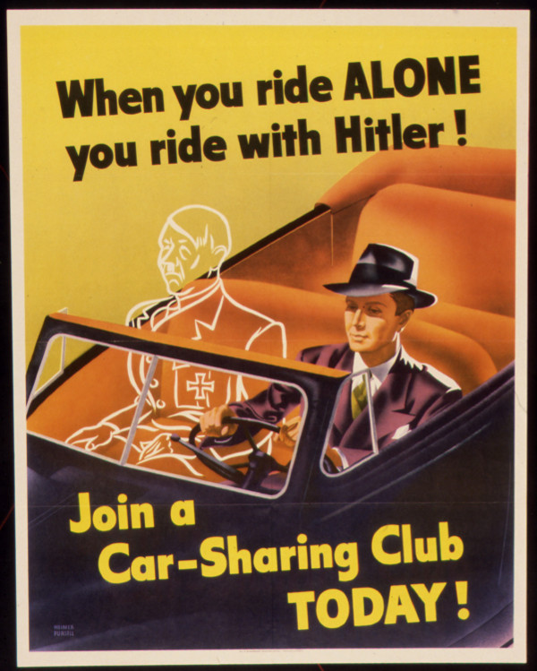 when_you_ride_alone_hitler_160614b