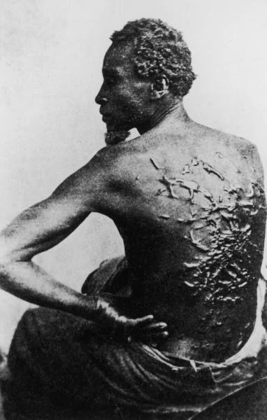 1863_flogged_slave_160714