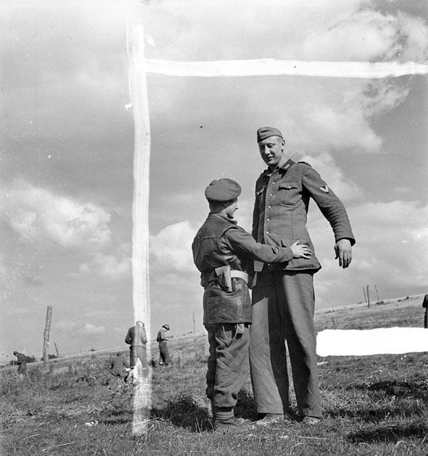 1944_tallest_german_soldier searched
