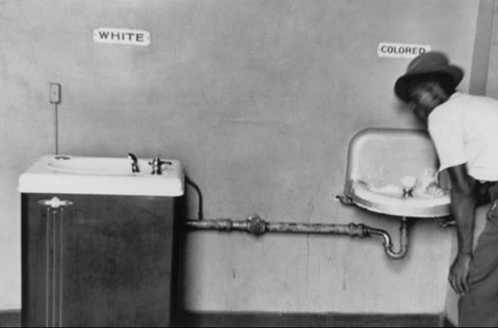 1950_North_Carolina_segregation_060714