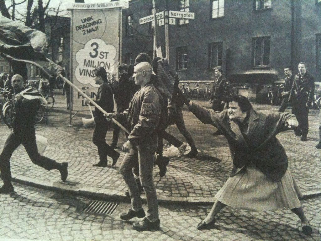 1985_holocaust_survivor_lady