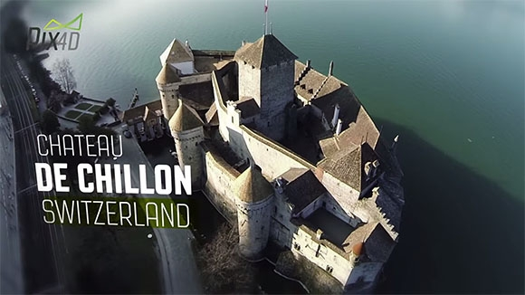 chateau_de_chillon_pix4d_050714