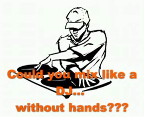 dj_without_hands_040714