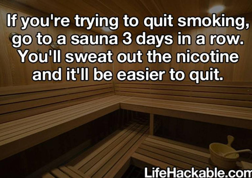 life_hacks_fruits_290714b