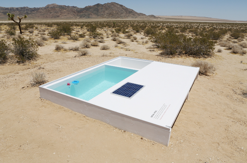 secret_hidden_pool_in_mojave_desert_180714