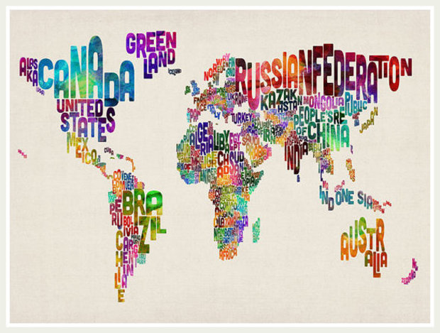 type_letters_world_map_240714