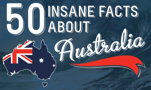 50-insane-facts-about-Australia_140814_small2