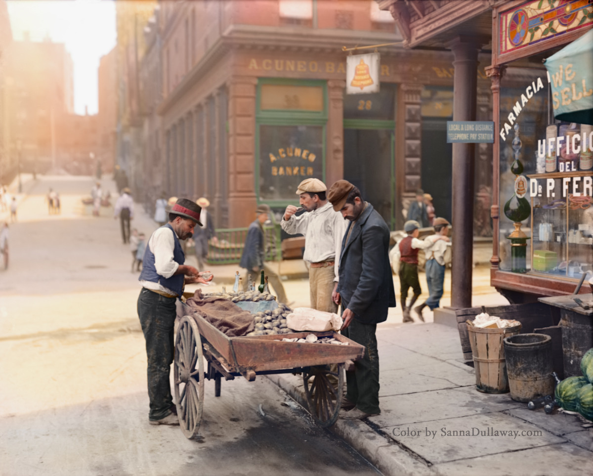 colorized_images_270814_1
