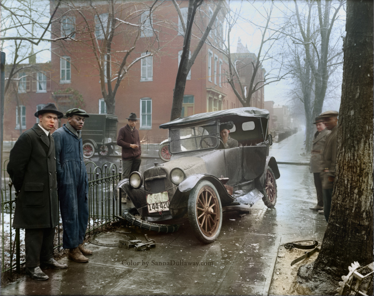 colorized_images_270814_7