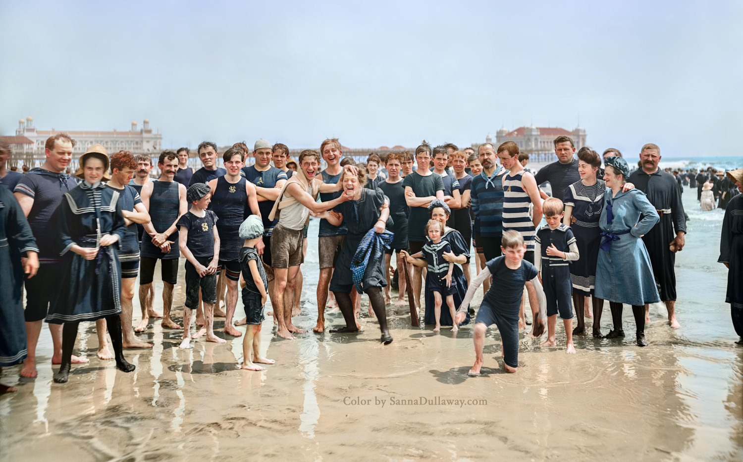 colorized_images_270814_8
