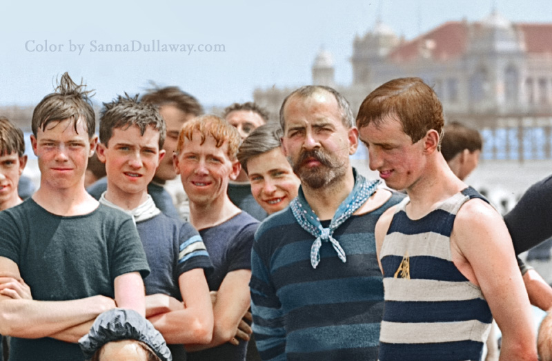 colorized_images_270814_9