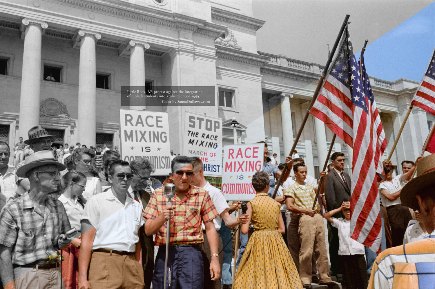 colorized_images_270814_befaft_3