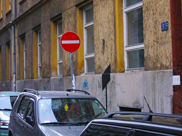 cool_street_art_from_hungary_190814_10