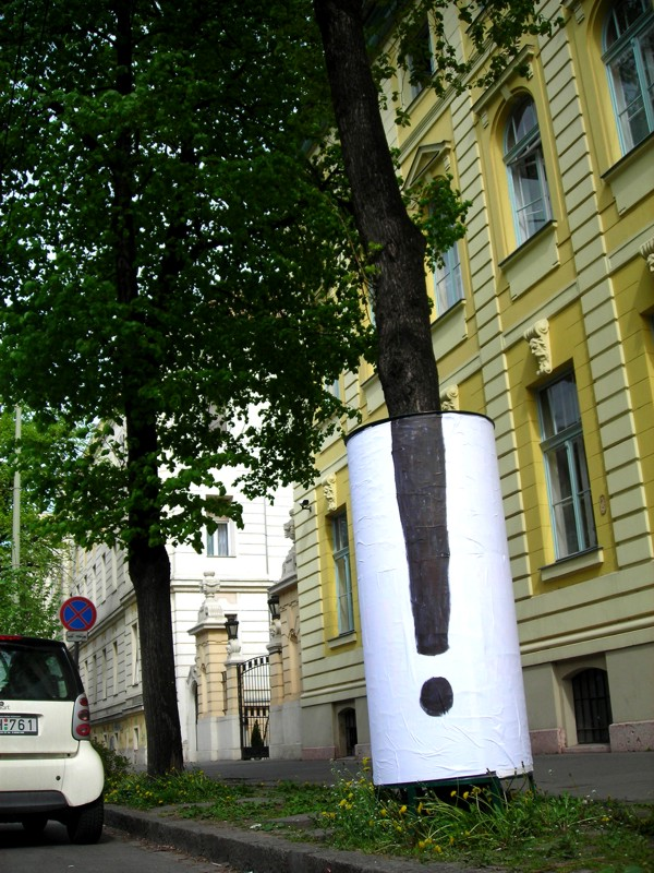 cool_street_art_from_hungary_190814_2