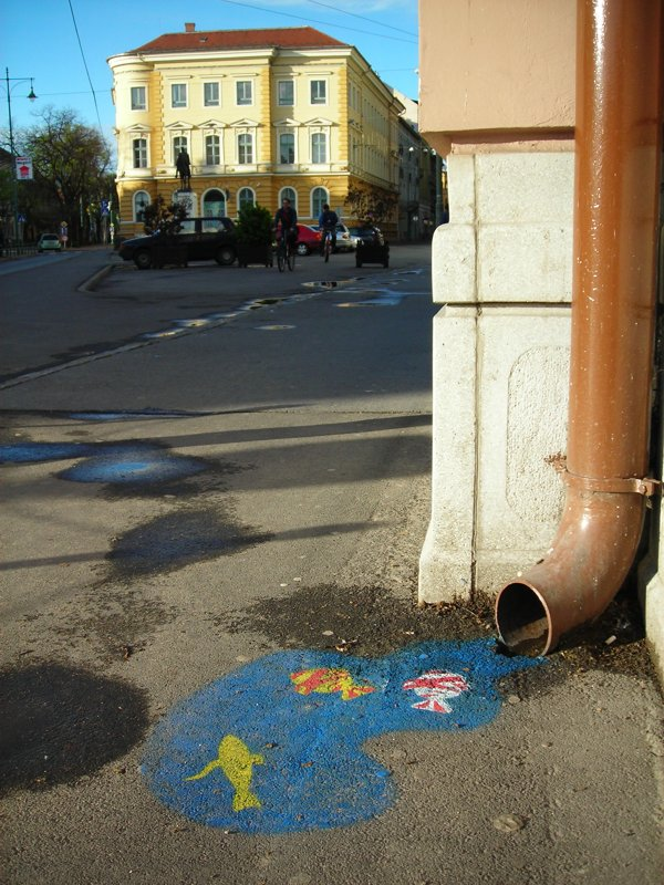 cool_street_art_from_hungary_190814_5