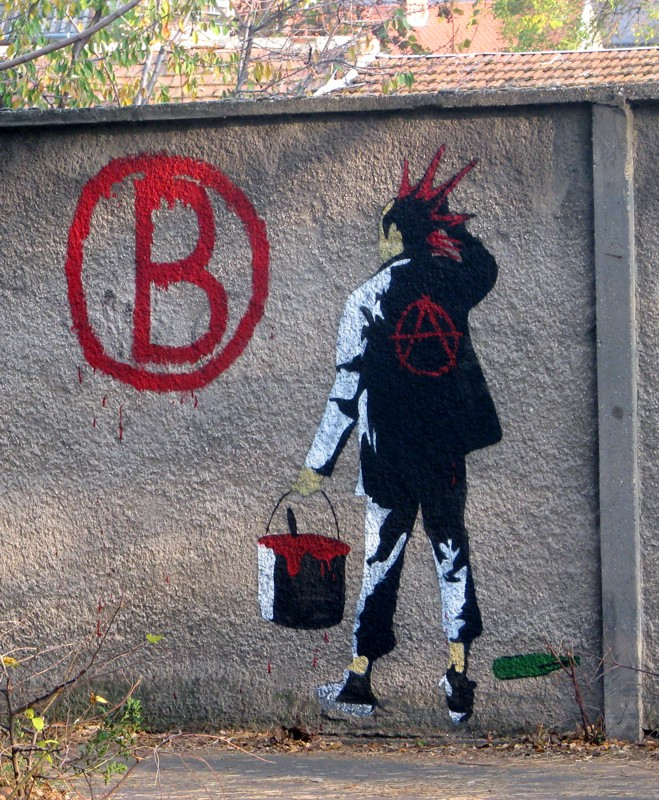 cool_street_art_from_hungary_190814_9