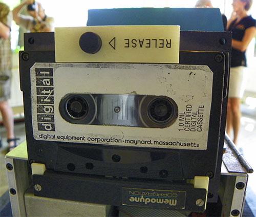 first_digital_camera_tape_140814