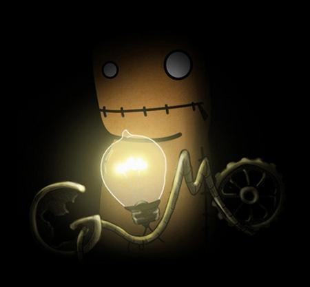 gomo_game_110814b2