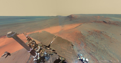 look_around_on_the_mars_150814