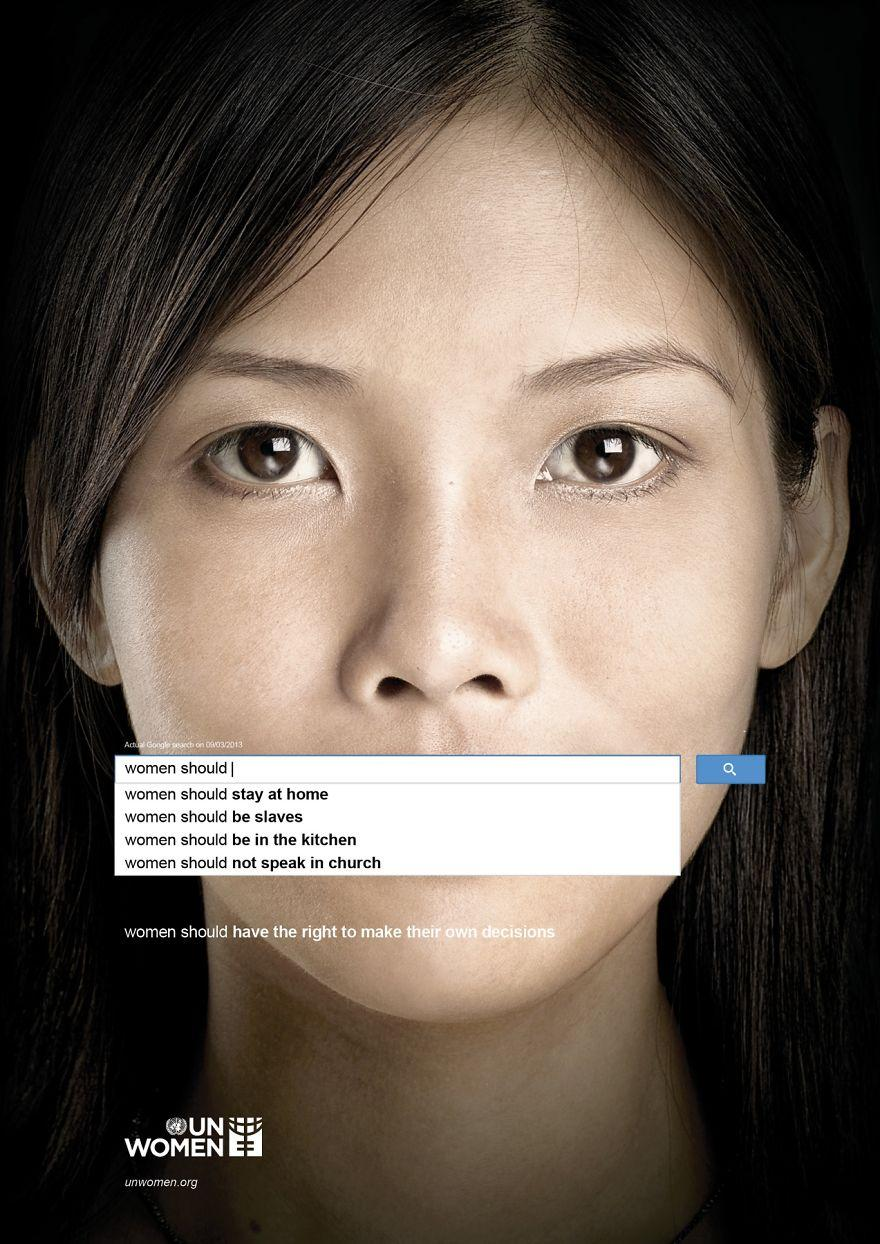 public-interest-public-awareness-ads-200814_5