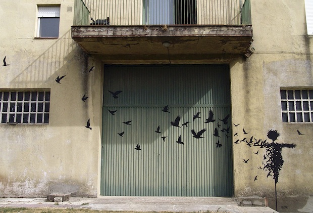 spanish_street_art_1_140814