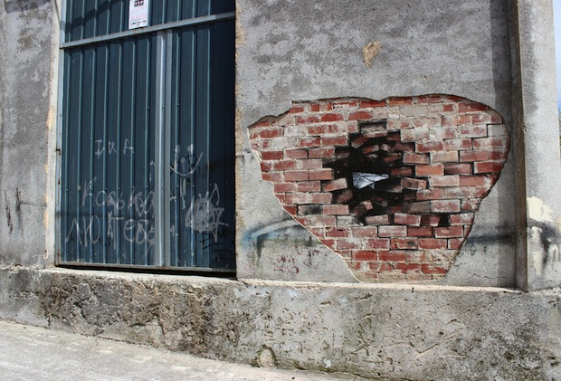 spanish_street_art_2_140814