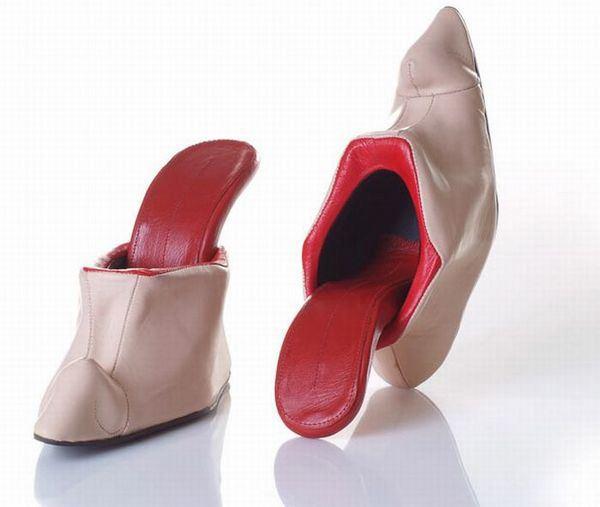 weird_shoes_150814_10