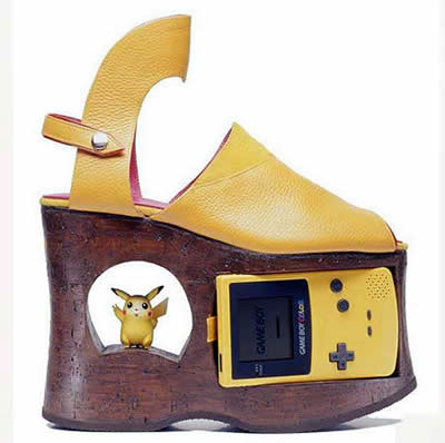 weird_shoes_150814_17