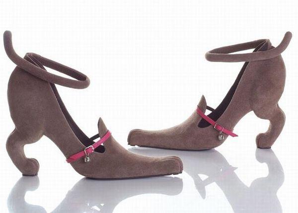 weird_shoes_150814_19