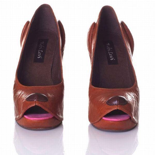 weird_shoes_150814_20