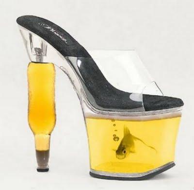 weird_shoes_150814_22