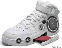 weird_shoes_150814_25