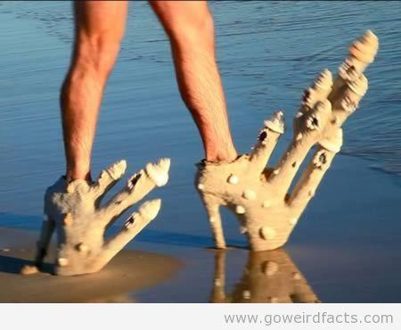 weird_shoes_150814_31