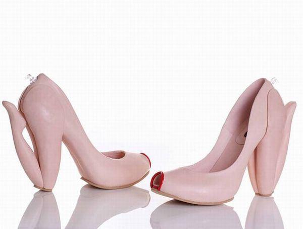 weird_shoes_150814_6