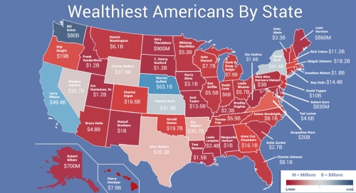 welthiest_americans_maps_260814b2