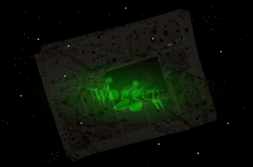wogger_game_130814b