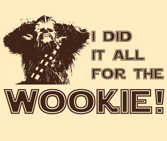 wookiepedia_080814