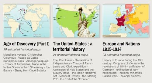 animated_maps_history_250914b