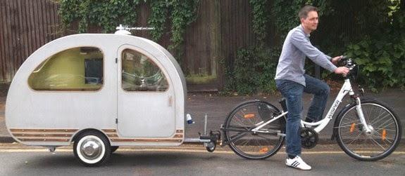 bike_campers_010914