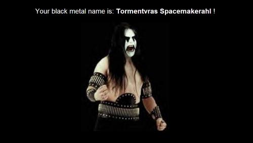 black_metal_name_generator040914b22b
