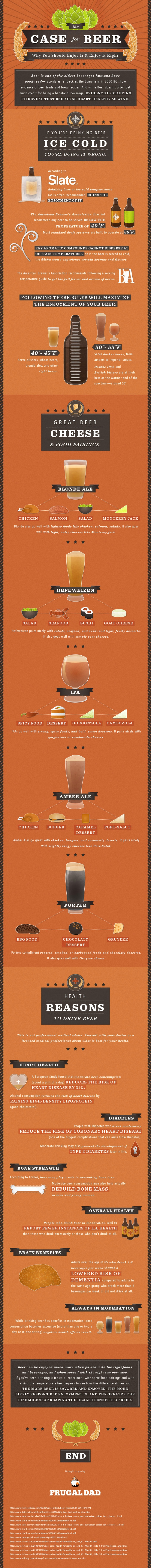 case for beer_110914b22