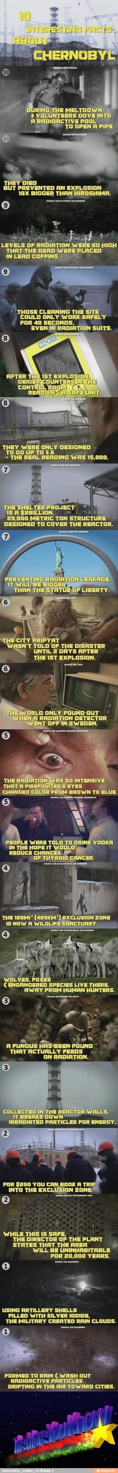 chernobyl_facts_010914b